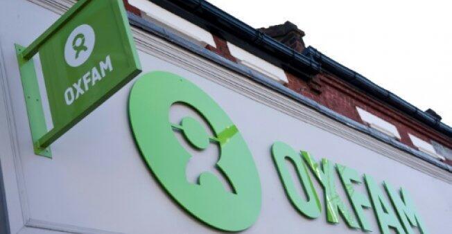 Oxfam a dévoilé, vendredi, un plan d'action pour empêcher de nouveaux abus sexuels et tenter ainsi d'apaiser la polémique d'ampleur mondiale.