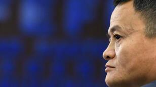 Le fondateur d'Alibaba, Jack Ma, avait été le premier entrepreneur chinois à assurer qu'il allait créer des emplois aux États-Unis après l'arrivée de Donald Trump au pouvoir.