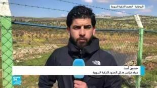 2020-03-01 12:04 هل يمكن أن تحصل مواجهة مباشرة بين أنقرة وموسكو في سوريا؟