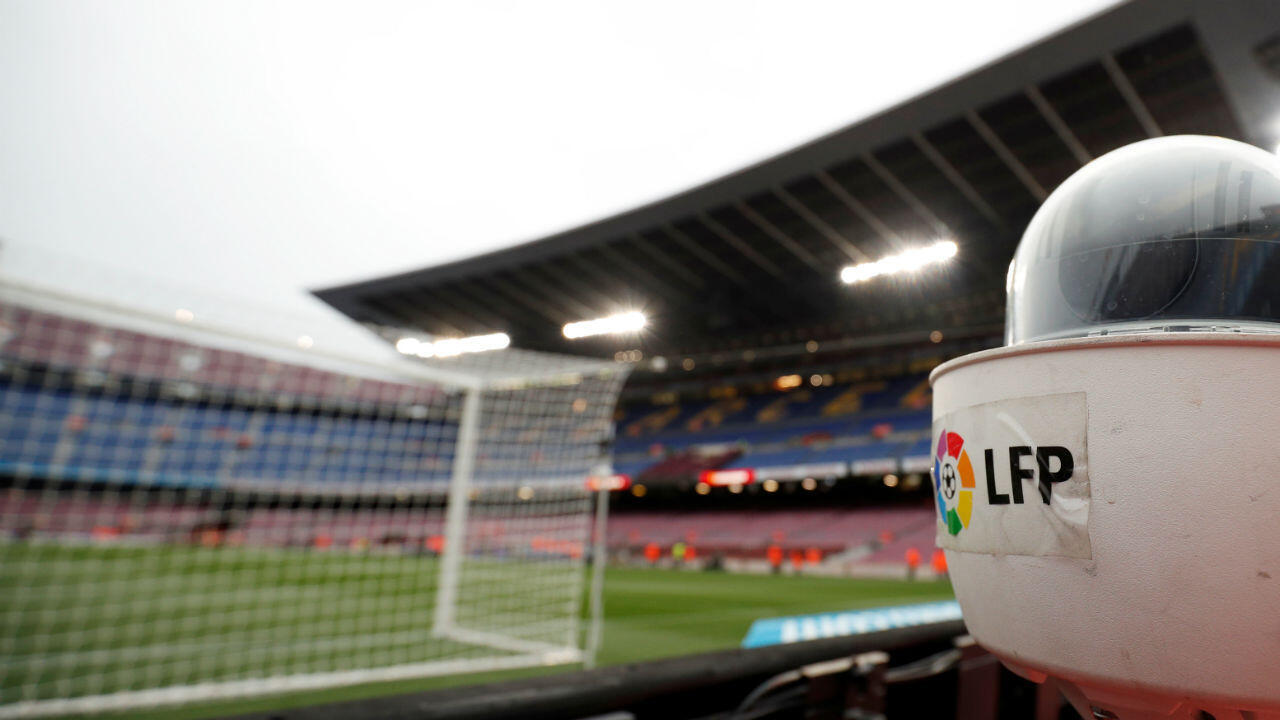 Tenant du titre, le Barça devra contenir les assauts de ses rivaux historiques.