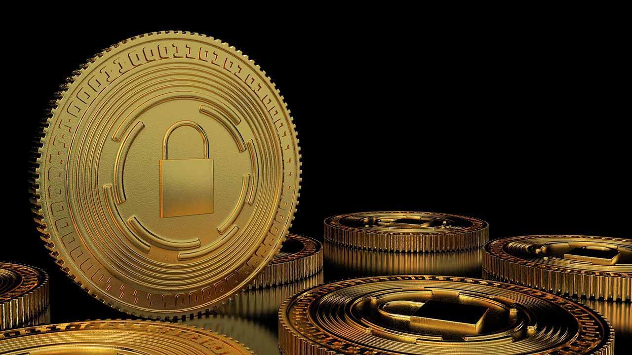 Karatbars soutient avoir levé 100 millions d'euros lors du lancement de sa cryptomonnaie.