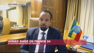 EN WB INTERVIEW AHMED SHIDE 26_11_frame_4236 OK
