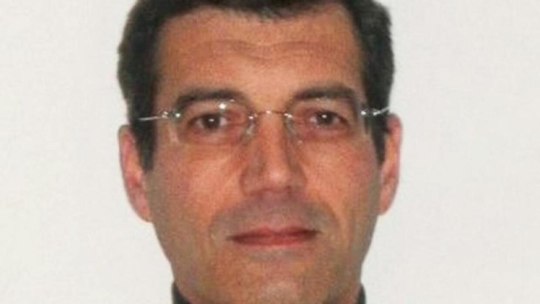 Scottish police deny bungling identity check in French family murder case