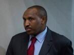 RD Congo : l'ancien chef de guerre Bosco Ntaganda condamné à 30ans de prison par la CPI
