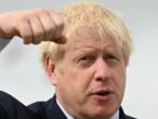 Brexit : quand Boris Johnson se prend pour Hulk