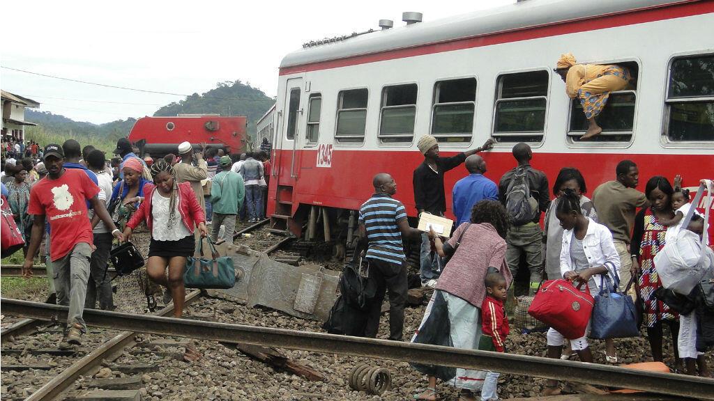 Le bilan officiel de la catastrophe ferroviaire est toujours de 79 morts et 26 blessés, dont cinq dans un état désespéré.