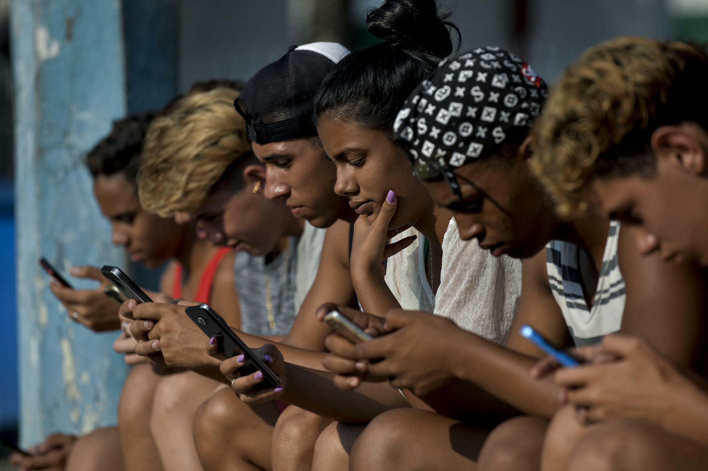 Cuba has published its first cybersecurity law, a move critics have dismissed as a tool to limit political and civic freedoms