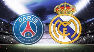 Face au Real Madrid, le PSG retrouve les joutes européennes.