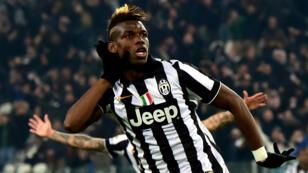 Paul Pogba et la Juventus Turin rêvent de créer la surprise face au Barça, le 6 juin.