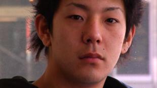 Takuya Ogushi