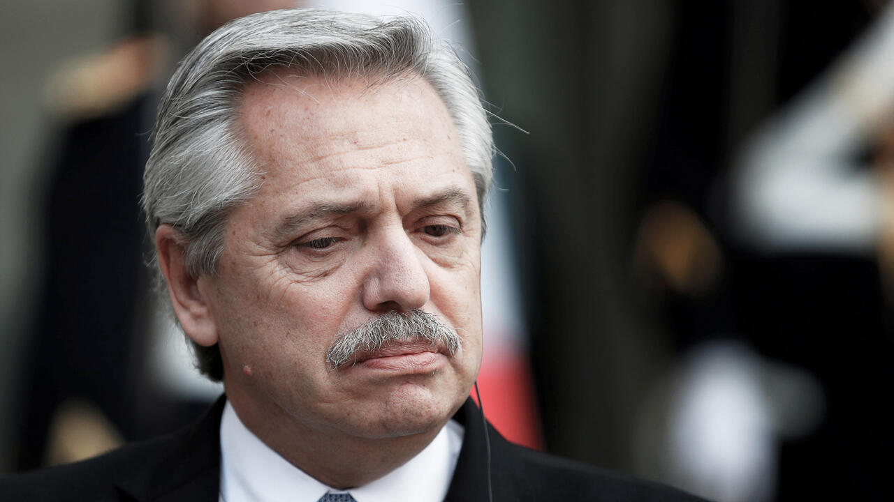 Alberto-Fernandez-deuda-argentina-Reuters