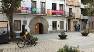 Arenys de Munt a organisé le premier référendum sur l'indépendance de la Catalogne dès 2009.