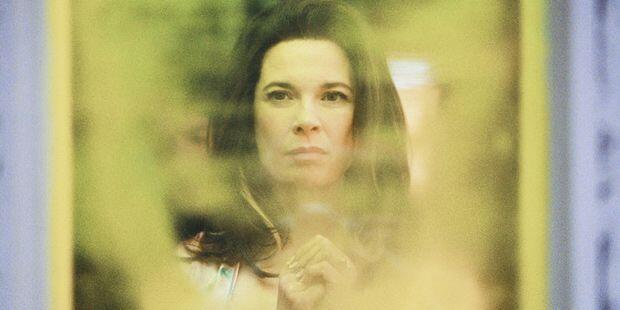 """Anne Dorval est l'exceptionnelle """"Mommy"""" de Xavier Dolan. Un prix d'interprétation féminine ?"""
