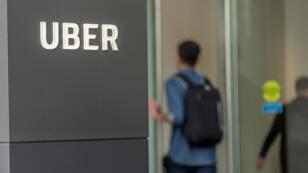 Susan Fowler a décrit une année de vexations sexistes au sein d'Uber, qui avait déjà la réputation de cultiver un environnement de travail très macho.