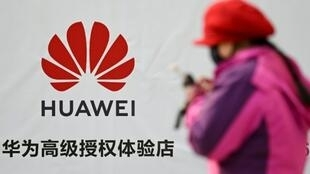 Several countries like the United States have banned Huawei 5G telecoms equipment for security reasons