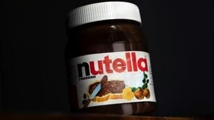 The strike has hit France's Villers-Ecalles factory of the Italian giant Ferrero, which normally churns out 600,000 jars of Nutella per day, making it the biggest producer in the world