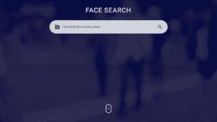 محرك بحث بولندي يتعرف على الوجوه ويتعقب أصحابها على الإنترنت
