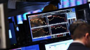 La fortune d'un trader s'est faite en moins de deux minutes, grâce à un tweet évoquant une possible acquisition.