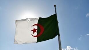 """أحزاب جزائرية معارضة تدعو إلى إجراء انتخابات """"حرة وتعددية"""""""