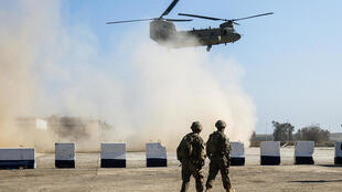 us-troops-irak