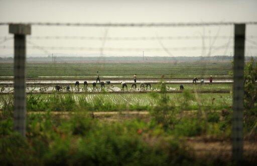 العبودية المعاصرة تمس أكثر 45 مليون شخص حسب التقرير