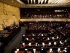إسرائيل: الكنيست يوافق على قراءة أولى لحل نفسه ويتجه لإقرار انتخابات تشريعية ثالثة في عام