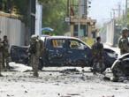 Nouvel attentat meurtrier des talibans à Kaboul, l'émissaire américain reprend les tractations