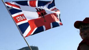En 2002, les habitants de Gibraltar avaient rejeté par référendum une proposition de partager la souveraineté avec l'Espagne.