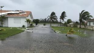 Plus de 61 000 personnes auraient besoin d'aide alimentaire aux Bahamas, a estimé mardi l'ONU.