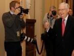 الولايات المتحدة: أكثر من ألف وفاة بفيروس كورونا ومجلس الشيوخ يقر خطة اقتصادية لمواجهة الجائحة