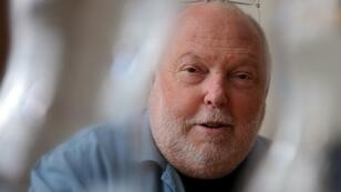 Hungarian-US film producer Andrew Vajna had died of a long illness at the age of 74