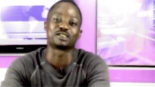 La confirmation de la mort de Samuel Wazizi, le 5 juin 2020, vient relancer le débat autour de la liberté de la presse au Cameroun, qui occupe la 134e position sur 180 du Classement mondial de la liberté de la presse établi en 2020 par RSF.