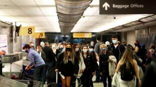 P_3_HEALTH-CORONAVIRUS-USA-AIRLINES