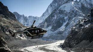 Depuis le début de l'année, onze avalanches ont provoqué la mort de 12 skieurs.