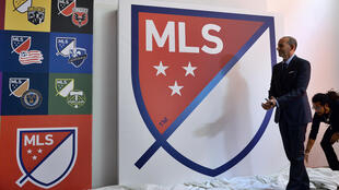 Major League Soccer's 2021 campaign will kick off on April 17, commissioner Don Garber announced on Wednesday