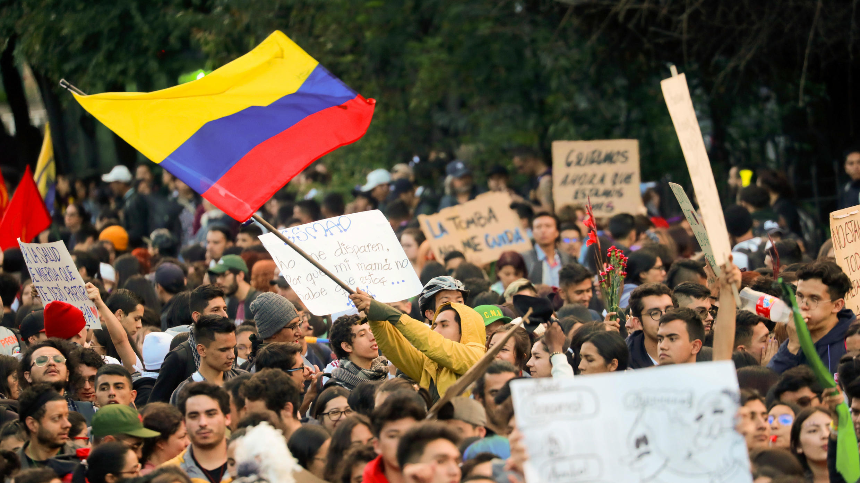 _RTRMADP_3_COLOMBIA-STRIKE