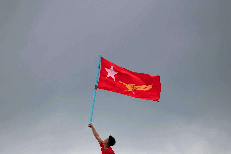 ADP_3_MYANMAR-POLITICS
