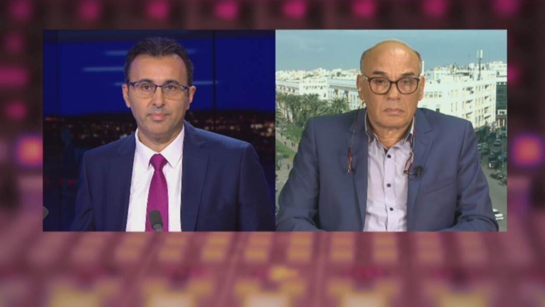 رئيس الجمعية المغربية لمكافحة الإجهاض السري ينتقد الحكم الصادر بحق هاجر الريسوني