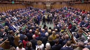 uk-parliament-letwin