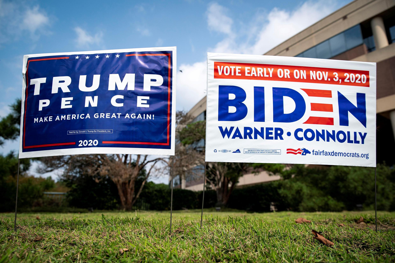 021120-trump-biden-polls2-m