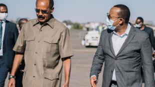 Ethiopia-G7