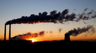 contaminacion iea 2023