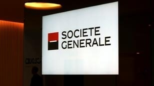 Societe Generale had no immediate comment on the report it was to cut 1,500 jobs worldwide