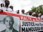 De Rouen à Conakry, hommages au chercheur Mamoudou Barry