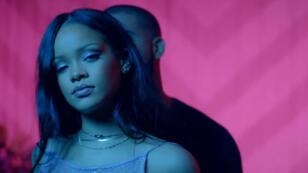 Rihanna annule sa venue au festival Lollapalooza en Colombie par peur du virus Zika.