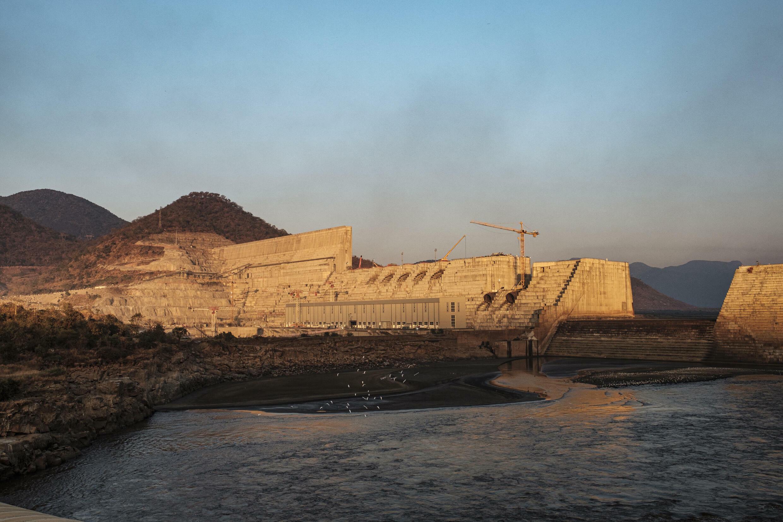 ethiopia-Nile-dam