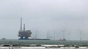 Oil companies no longer have the same money to pay for decommissioning