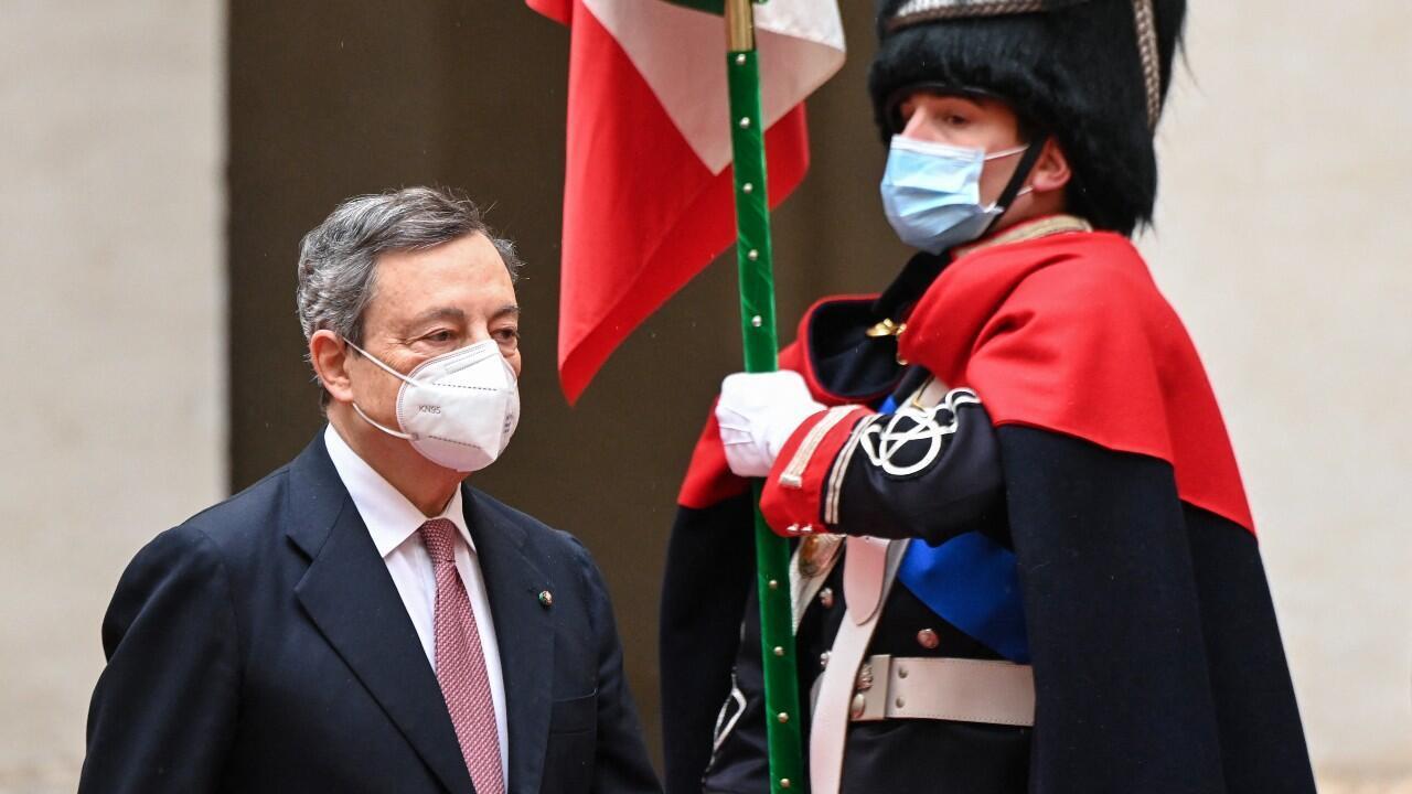 Draghi-new-m