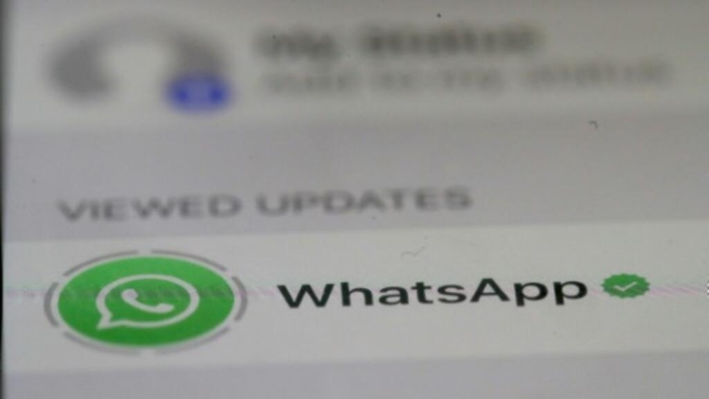 Senegal payments service Wari now on WhatsApp