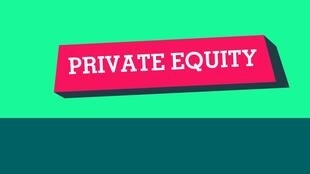 FR NW LGME PRIVATE EQUITY